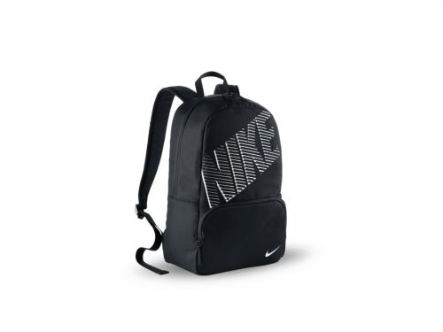 Nike Scholl Backpack