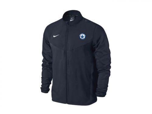 Nike Team Rain Jacket