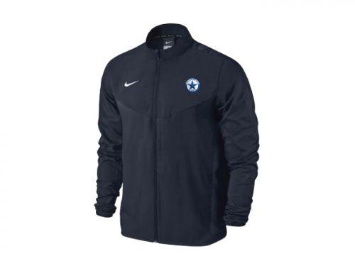 jacket0