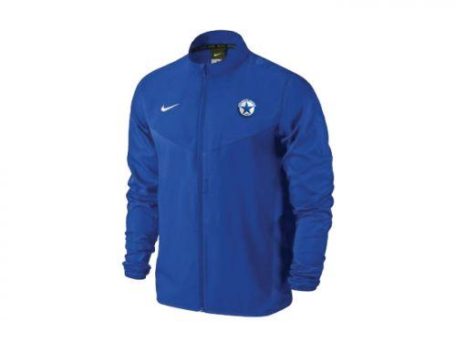 jacket_mple