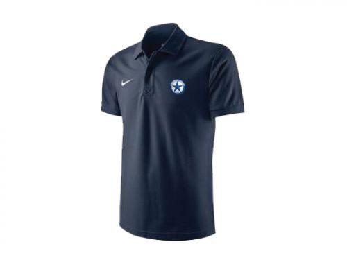 atromitos Polo shirt - marine