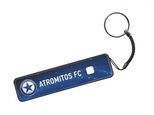 Atromitos Power Bank