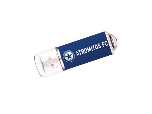 Usb stick Atromitos 4gb