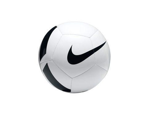 Nike Ball SC3166-100-Z