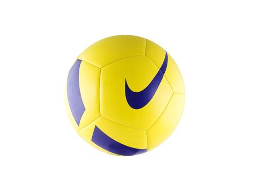 Nike Ball sc3166-701
