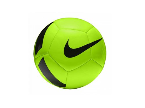 Nike ball pitch-team-336