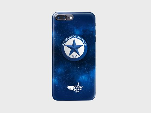 atromitos case for mobiles 1