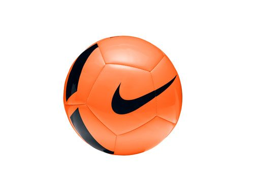 Nike Ball sc3166-803
