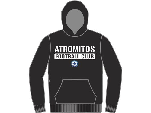 atromitos fc footer 2017