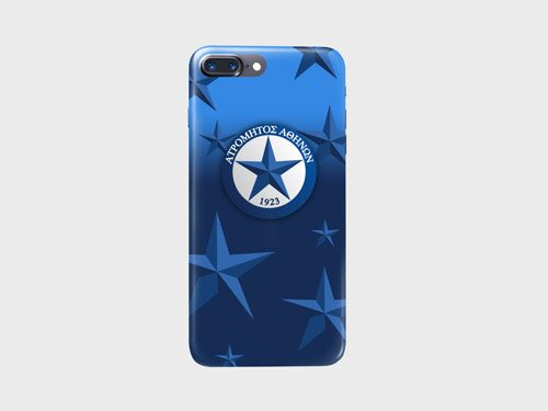 atromitos case for mobiles 7