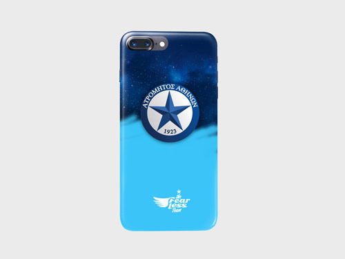 atromitos case for mobiles 2