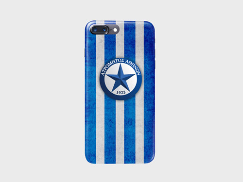 atromitos case for mobiles 3