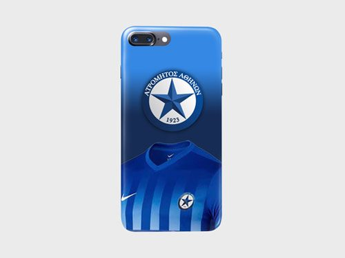 atromitos case for mobiles 4