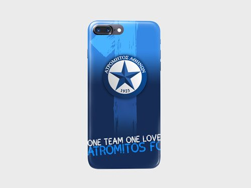 atromitos case for mobiles 5
