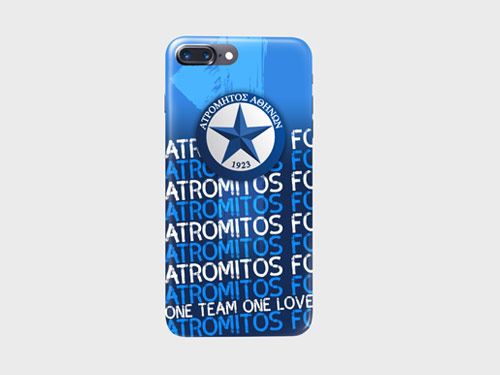 atromitos case for mobiles 6