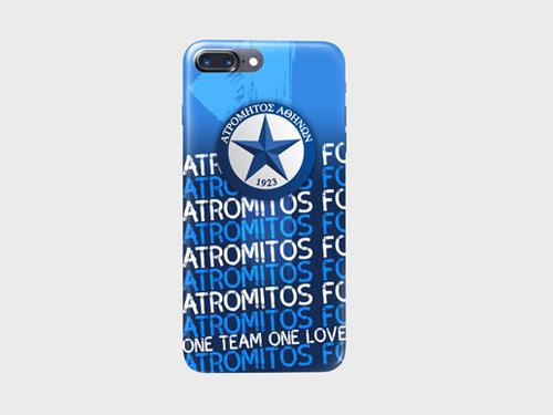 atromitos case for mobiles 6