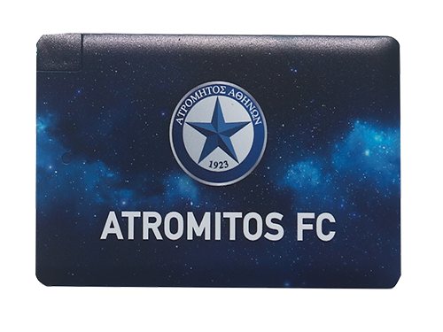 atromito-powerbank
